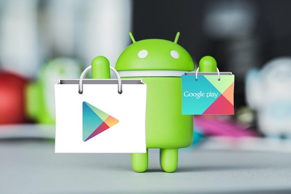 Imagem de Android Instant Apps: use aplicativos sem realizar o download no tecmundo