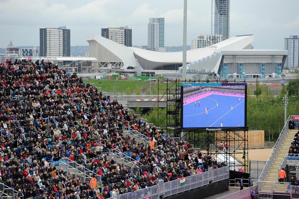 Imagem de Veja tudo que a Panasonic vai trazer para os Jogos Olímpicos Rio 2016 no tecmundo