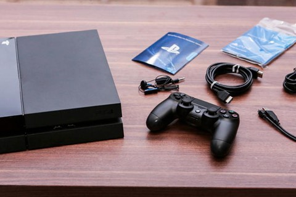 Imagem de Mudanças na AMD forçaram Sony a fabricar o PlayStation 4.5 [rumor] no tecmundo