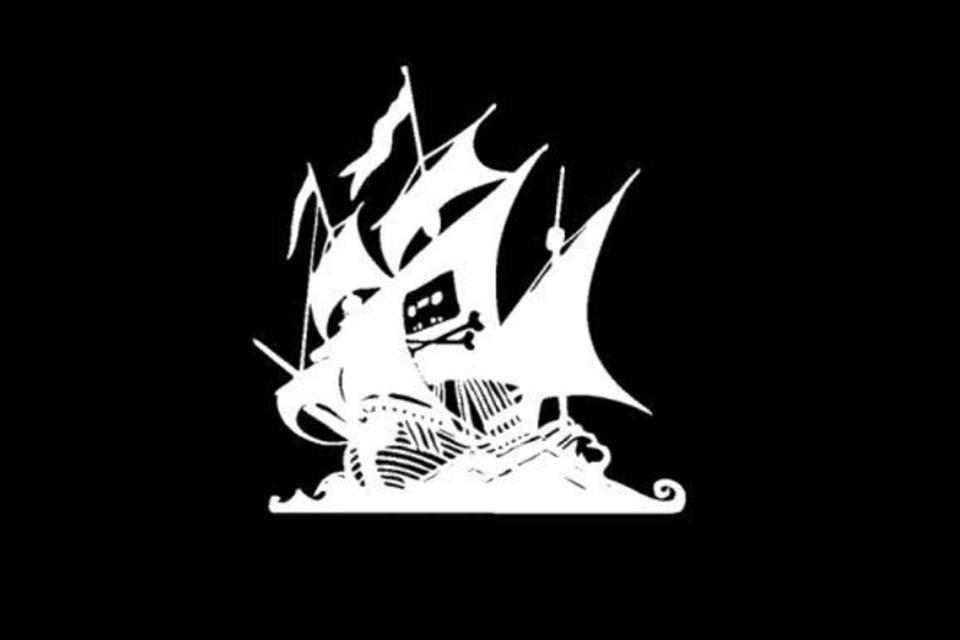 Imagem de Não entre em pânico! Pirate Bay está offline há mais de 24 horas no tecmundo