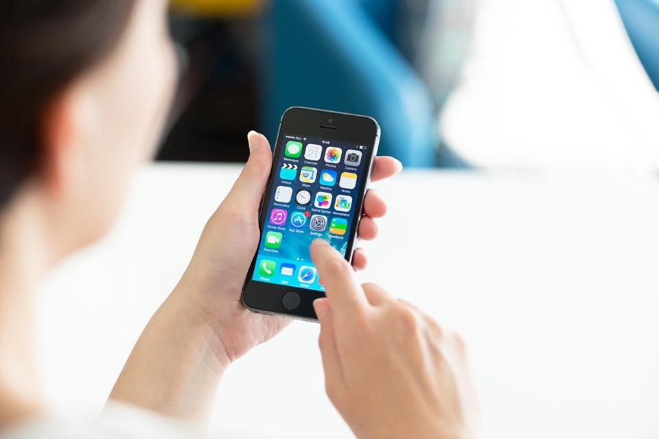 Imagem de Tutorial: como desativar os dados celulares no iPhone para economizar banda no tecmundo