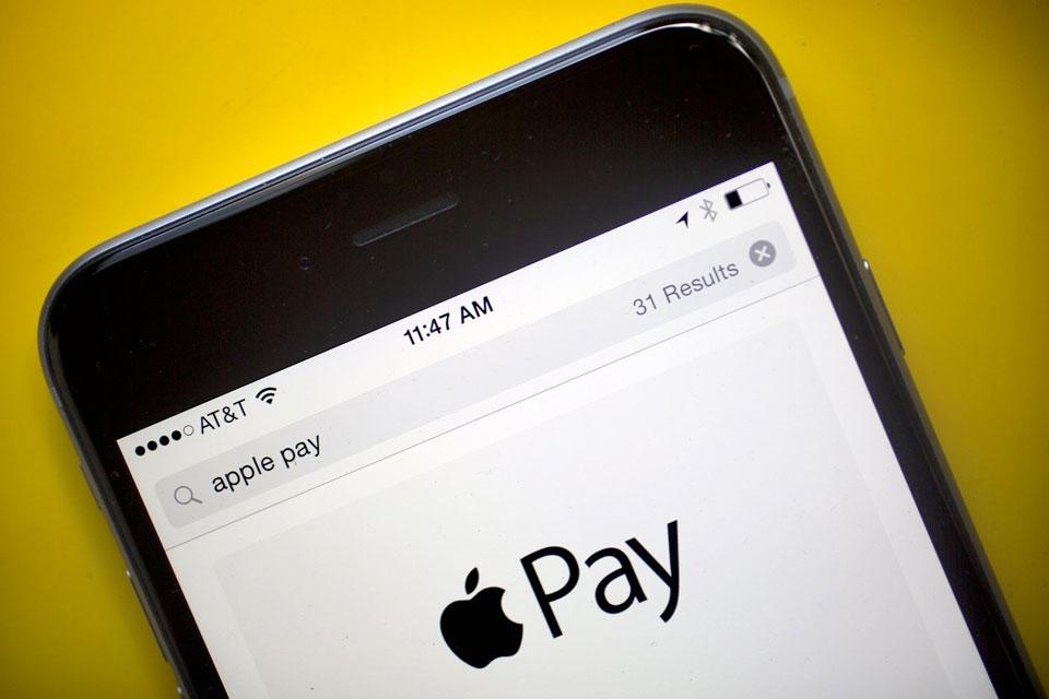 Imagem de Mais países vão receber o Apple Pay; por enquanto, nada do Brasil no tecmundo