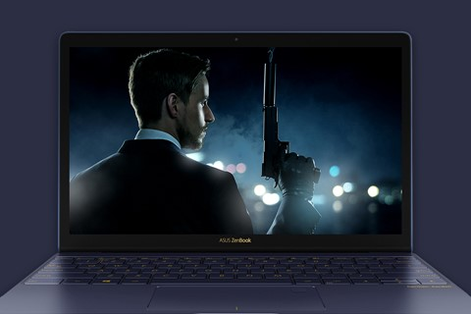 """Imagem de Novo ASUS ZenBook 3 promete ser """"o terror dos MacBooks"""" no tecmundo"""