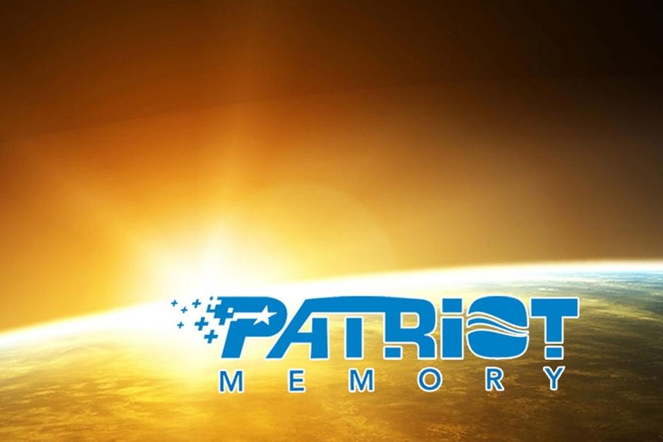 Imagem de Patriot revela o Spark, um SSD para quem quer desempenho e preço baixo no tecmundo