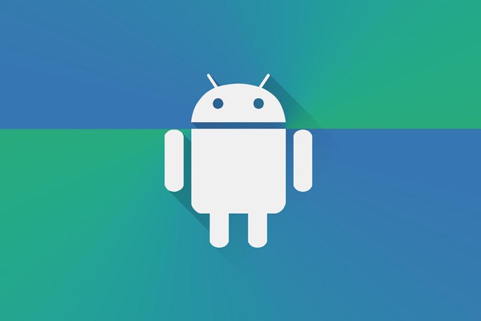 Imagem de Como encerrar apps em segundo plano e melhorar o desempenho do Android no tecmundo