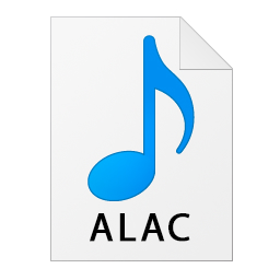 alac to flac converter freeware