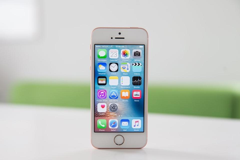 Imagem de Melhores apps e jogos de iPhone e iPad: 02/06/2016 no tecmundo