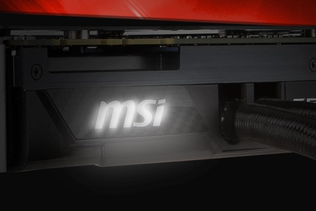 Imagem de MSI apresenta placas GTX 1070 nos modelos Gaming X, Sea Hawk e Aero no tecmundo