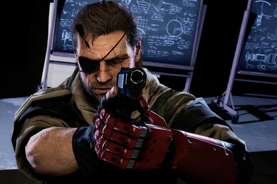 Imagem de Conheça 11 deficientes físicos icônicos do mundo dos videogames no tecmundo