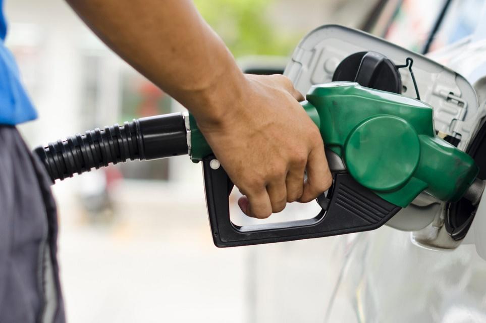 Imagem de Noruega vai banir carros à gasolina até 2025 no tecmundo