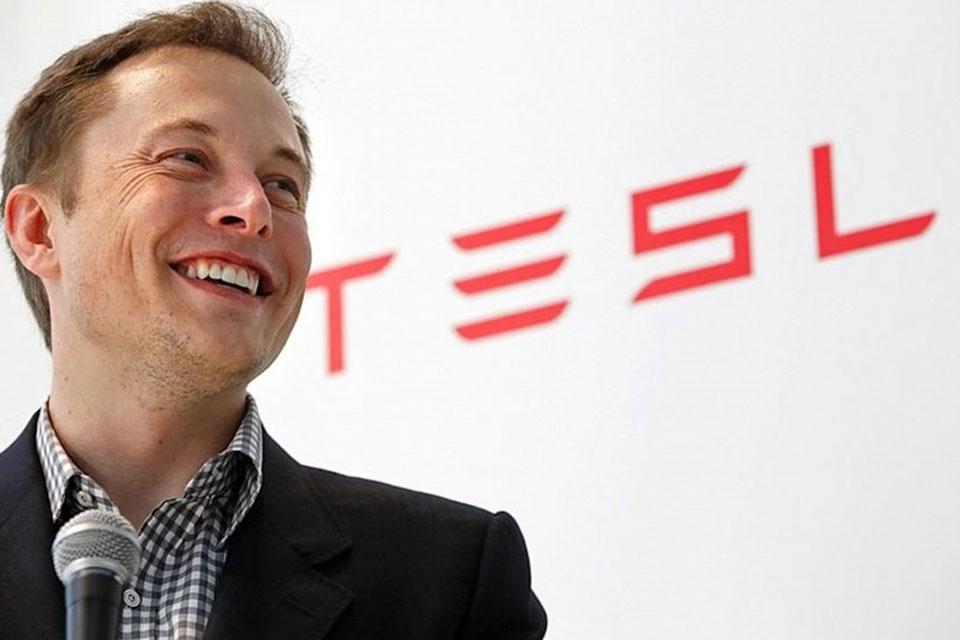 Imagem de Como Elon Musk fez US$ 580 milhões desaparecerem da Samsung com um tweet no tecmundo