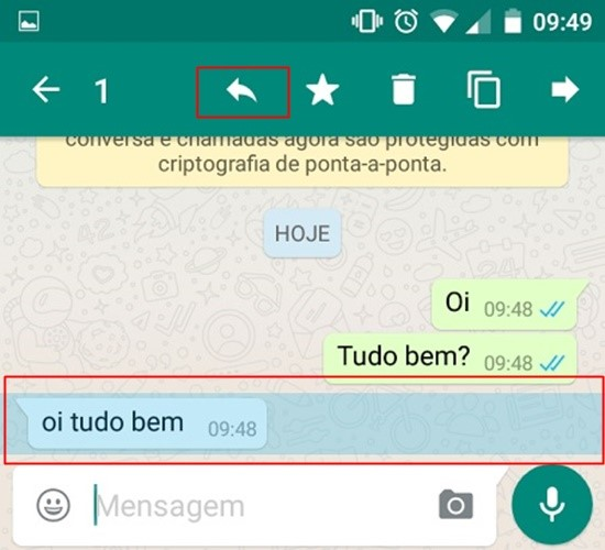 brasileiras fudendo chat de conversa