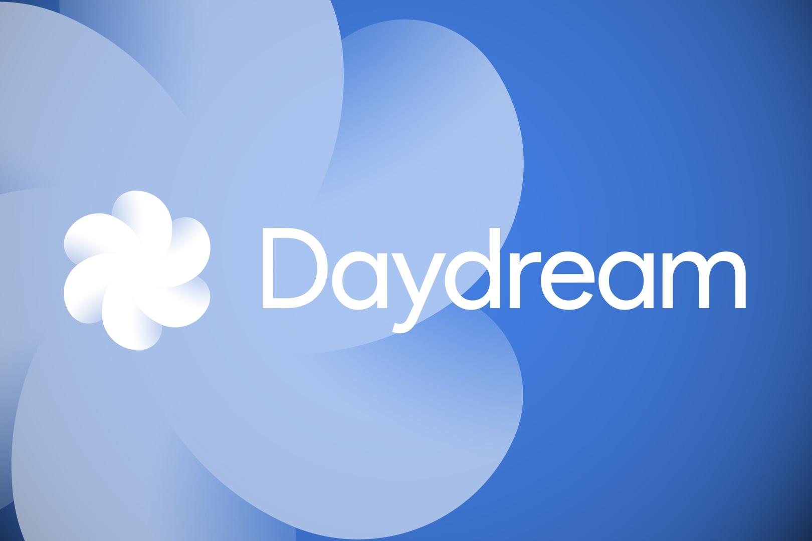 """Imagem de O que a Google realmente espera da sua plataforma de VR, a """"Daydream"""" no tecmundo"""