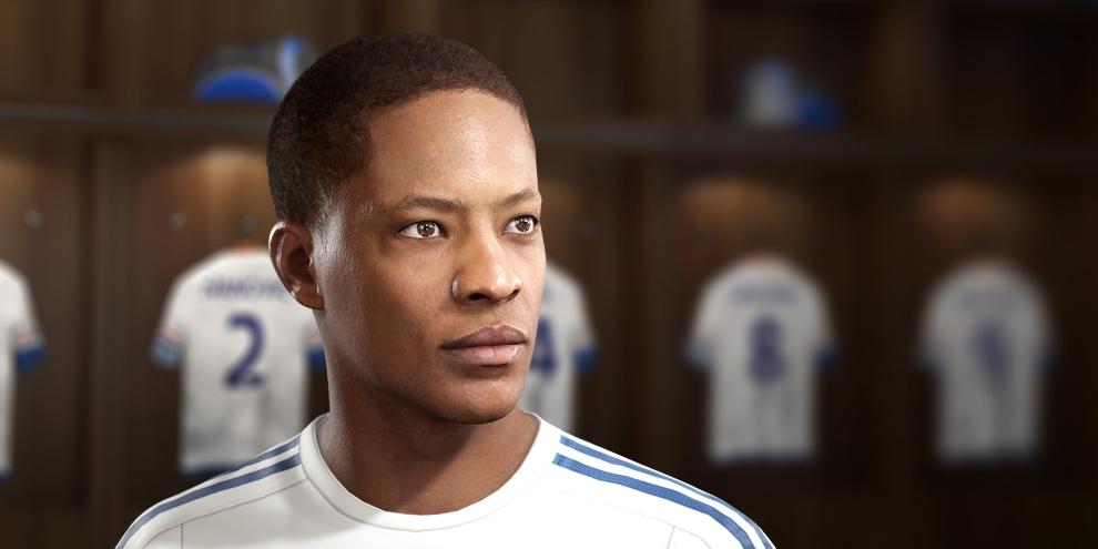 """Imagem de Você vai fazer história no novo modo """"A Jornada"""" de FIFA 17 [vídeo] no tecmundo"""