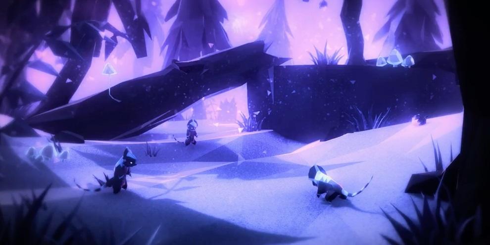 Imagem de 'EA Originals': a nova plataforma de divulgação de games Indie da EA no tecmundo