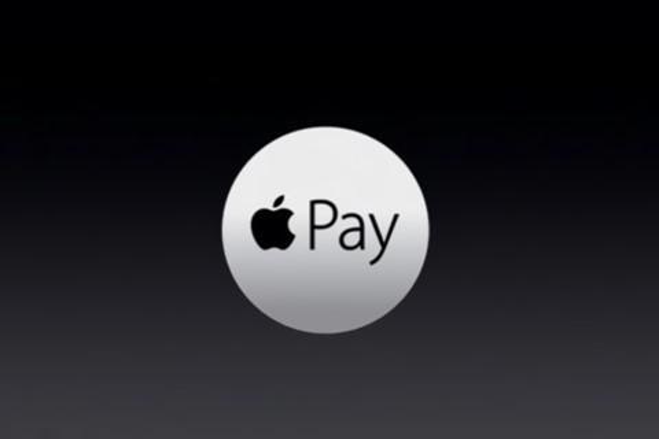 Imagem de Apple leva sistema de pagamentos Apple Pay para compras online no tecmundo
