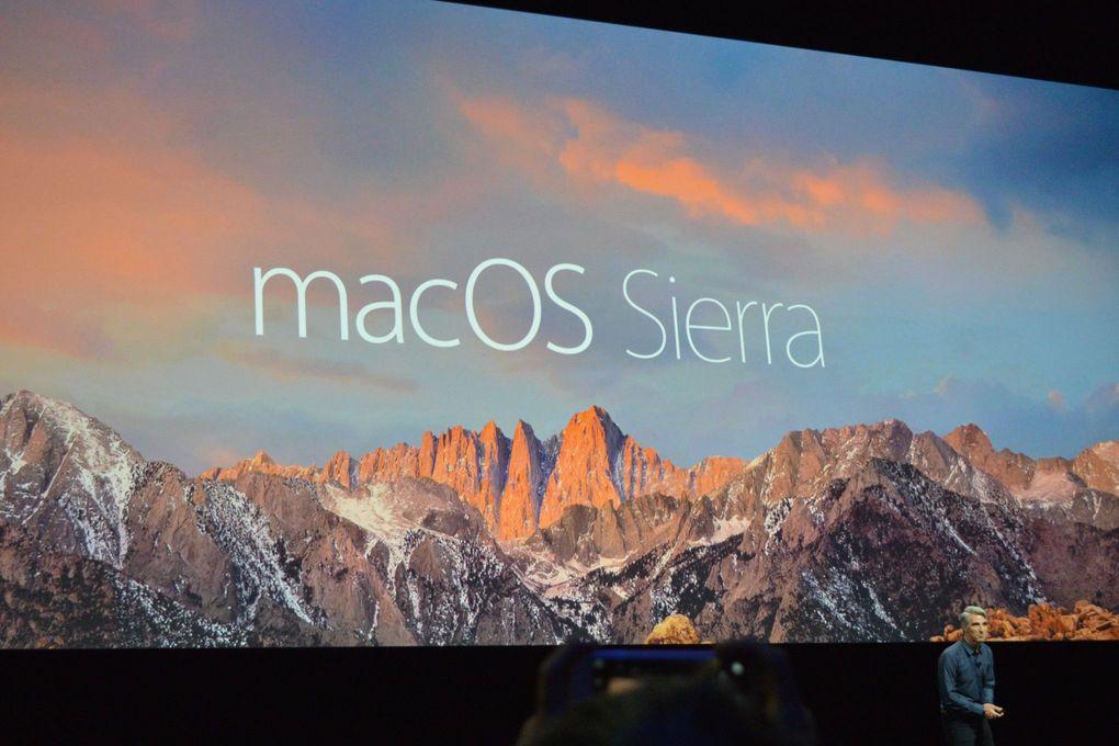 Imagem de Saiba como instalar o macOS Sierra no seu Mac no tecmundo