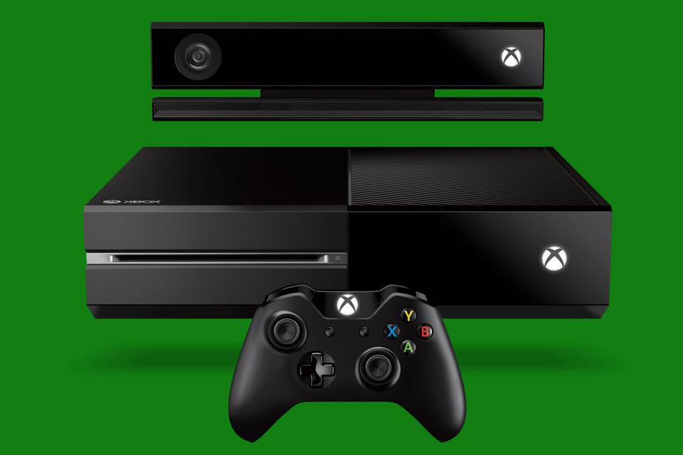 Imagem de Nova opção: Xbox One deve receber suporte a teclado e mouse em breve no tecmundo
