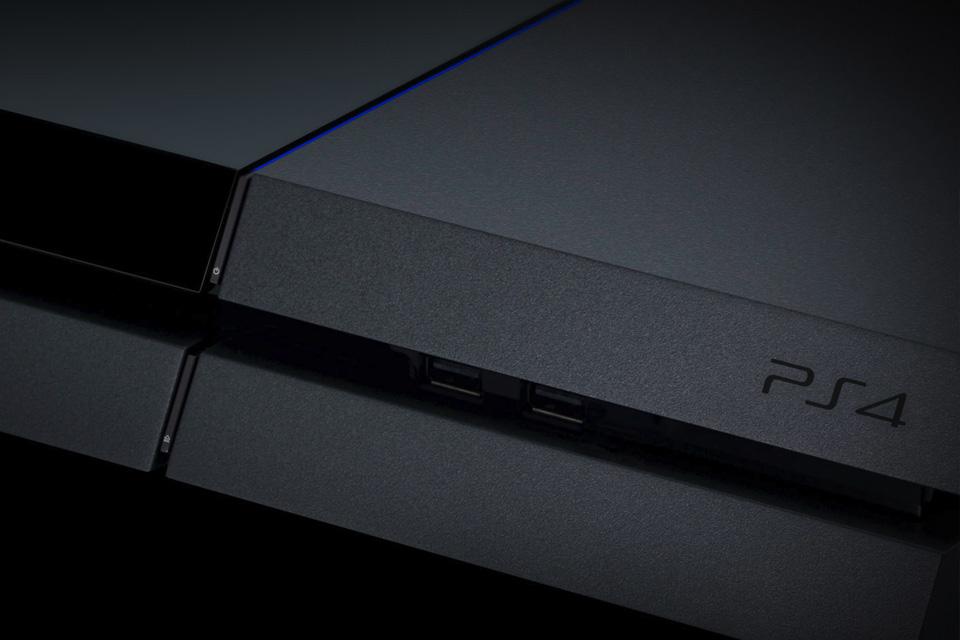 Imagem de PS4 Neo é uma aposta da Sony de não perder jogadores para o PC no tecmundo
