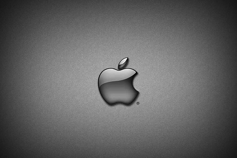 """Imagem de Não era lorota: descoberto """"dark mode"""" escondido no código do iOS 10 no tecmundo"""