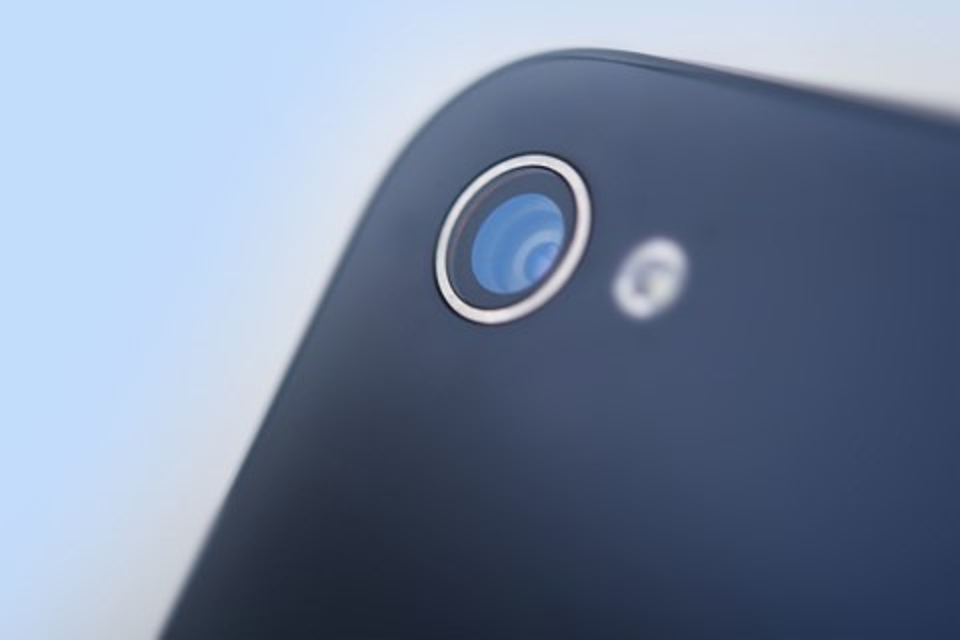 Imagem de Tem webcam? Alguém pode estar te observando agora mesmo no tecmundo