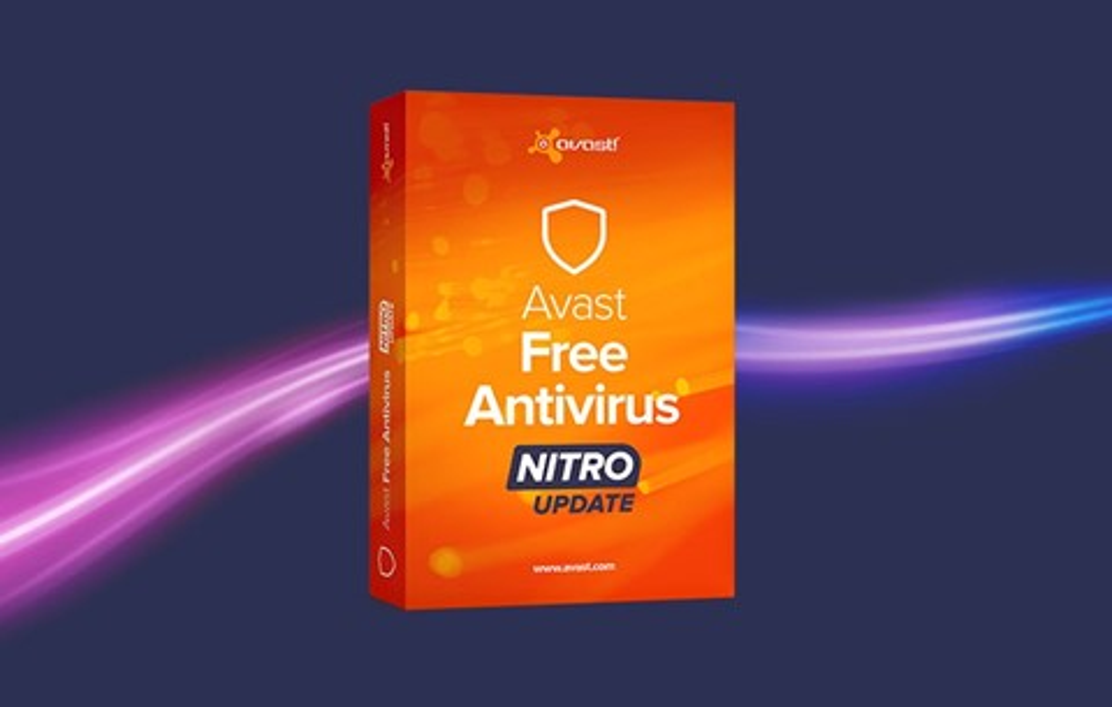 Imagem de Avast lança grande atualização do seu software antivírus no tecmundo