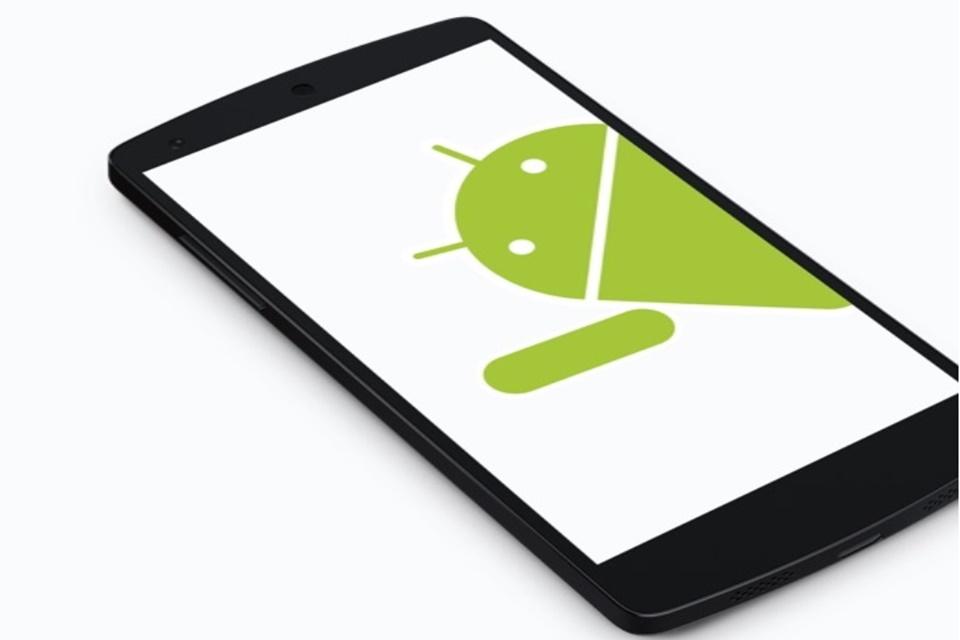 Imagem de Curso da Google ensina como programar um app para Android do zero no tecmundo
