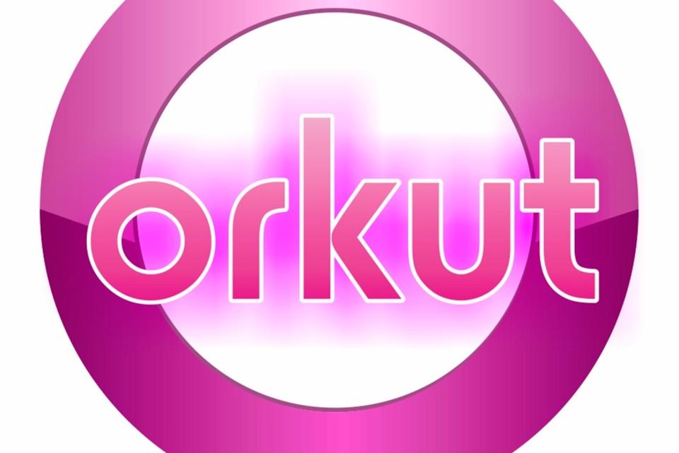 Imagem de Corra para salvar: scrap e fotos do Orkut podem ser recuperados até 30/09 no tecmundo
