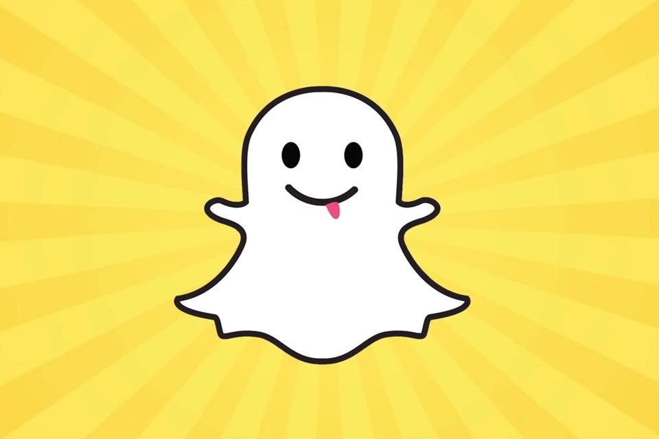 Imagem de Microsoft: Snapchat para Windows Phone será lançado o mais rápido possível no tecmundo