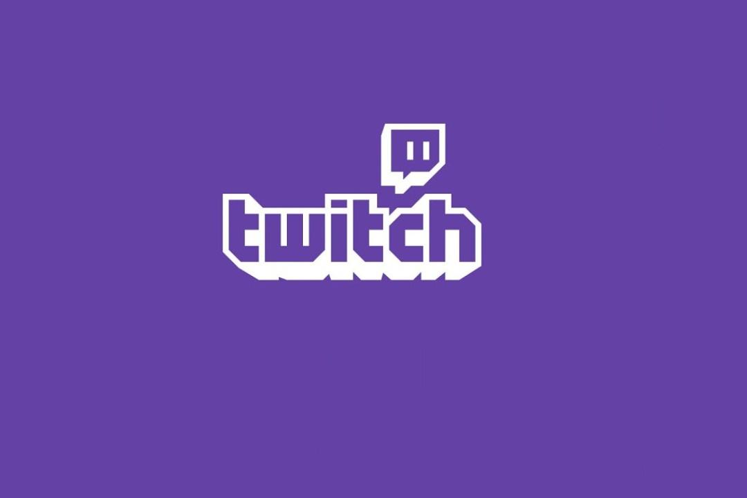"""Imagem de Nova função """"cheering"""" do Twitch permite apoiar canais comprando emojis no tecmundo"""