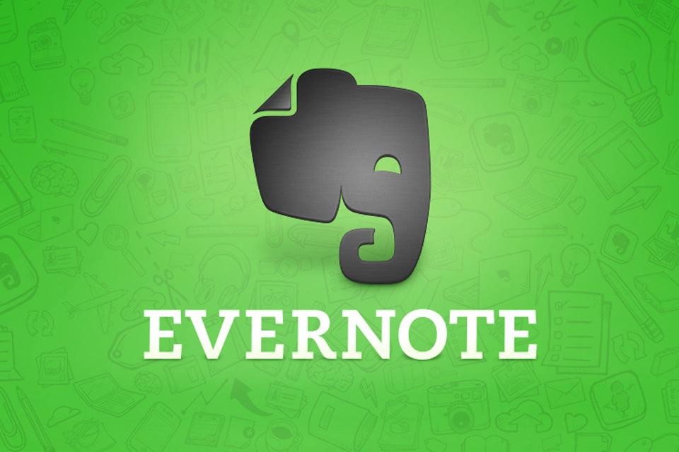 Imagem de Preço do Evernote sobe nos EUA; Brasil pode comemorar no tecmundo