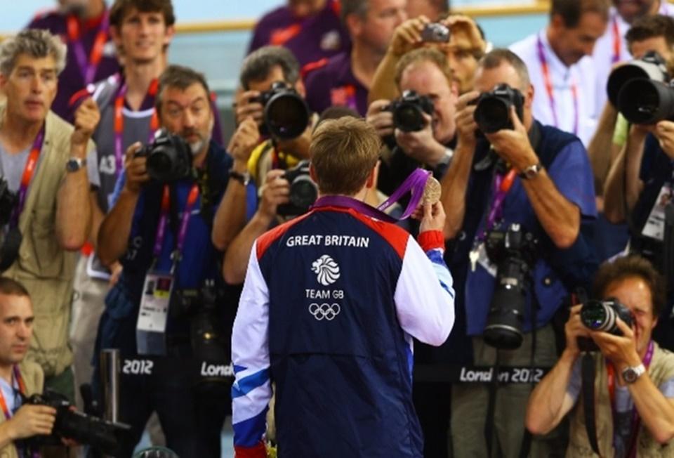 Imagem de Como o Rio 2016 vai receber a imprensa de todo o mundo nas Olimpíadas no tecmundo