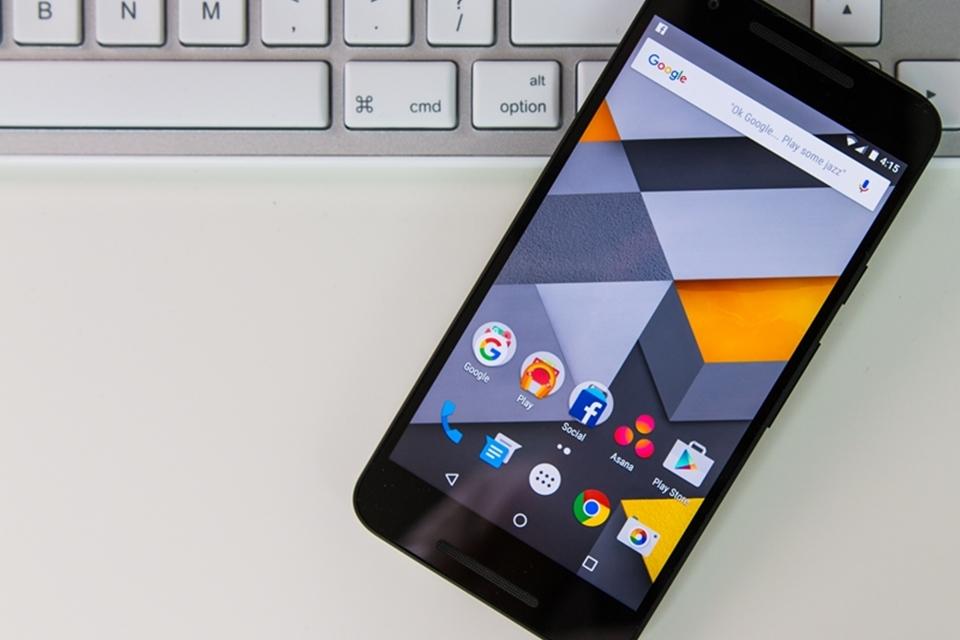 Imagem de Discador travando? Veja como baixar o app Telefone da Google em seu Android no tecmundo