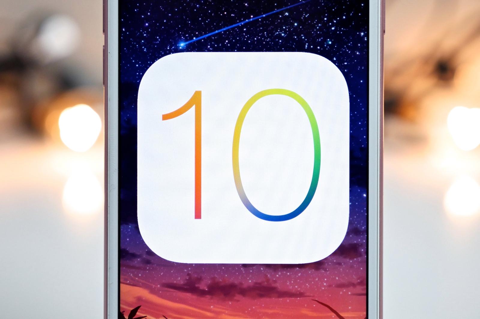 Imagem de Apple disponibiliza segunda onda de verões Beta para iOS, macOS e watchOS  no tecmundo