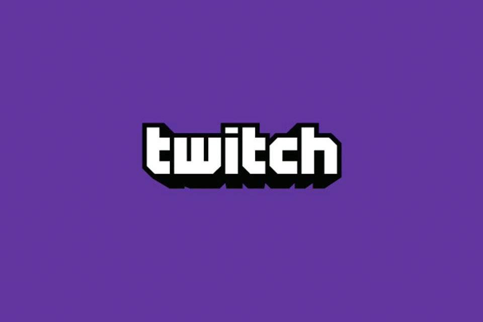 Imagem de Twitch: 10 fatos que fazem do serviço de streaming um gigante da web no site TecMundo