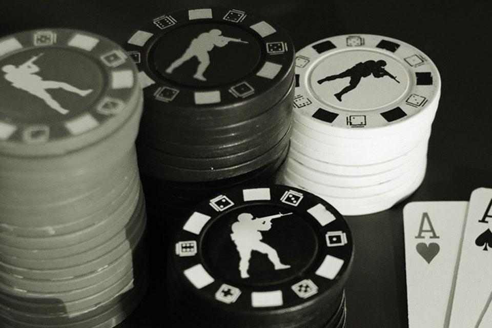 Imagem de Valve toma medida para fechar mais de 23 sites de apostas de Counter-Strike no tecmundo
