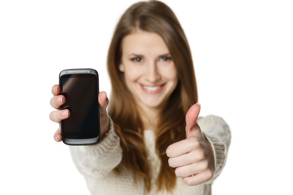 Imagem de Quanto vale o seu celular? Veja o preço de revenda dos principais aparelhos no tecmundo