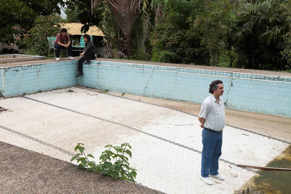 Imagem de Narcos: Netflix divulga trailer completo da 2ª temporada da série! no tecmundo