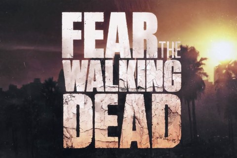 Imagem de Fear the Walking Dead na Comic-Con: trailer da metade final da 2ª temporada no tecmundo