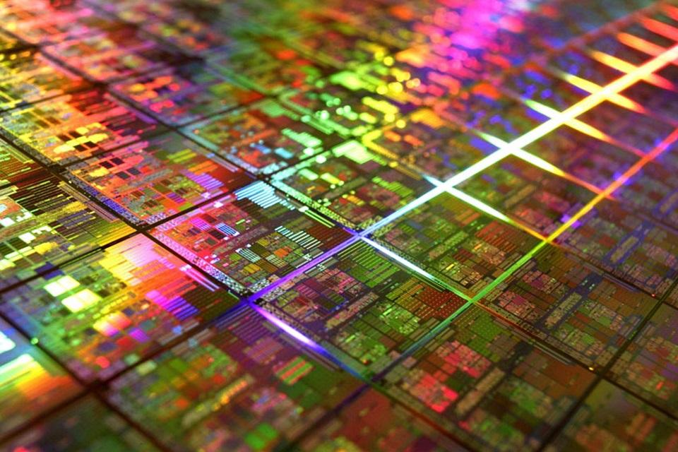 Imagem de Fim da Lei de Moore? Transistores devem parar de diminuir a partir de 2021 no tecmundo