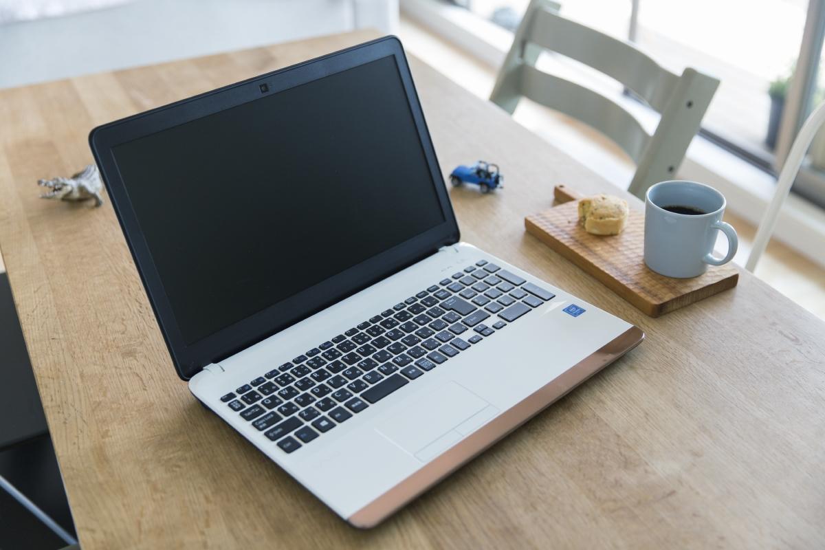 Imagem de C15: notebook de entrada da VAIO vem com preço de aparelho Premium no tecmundo