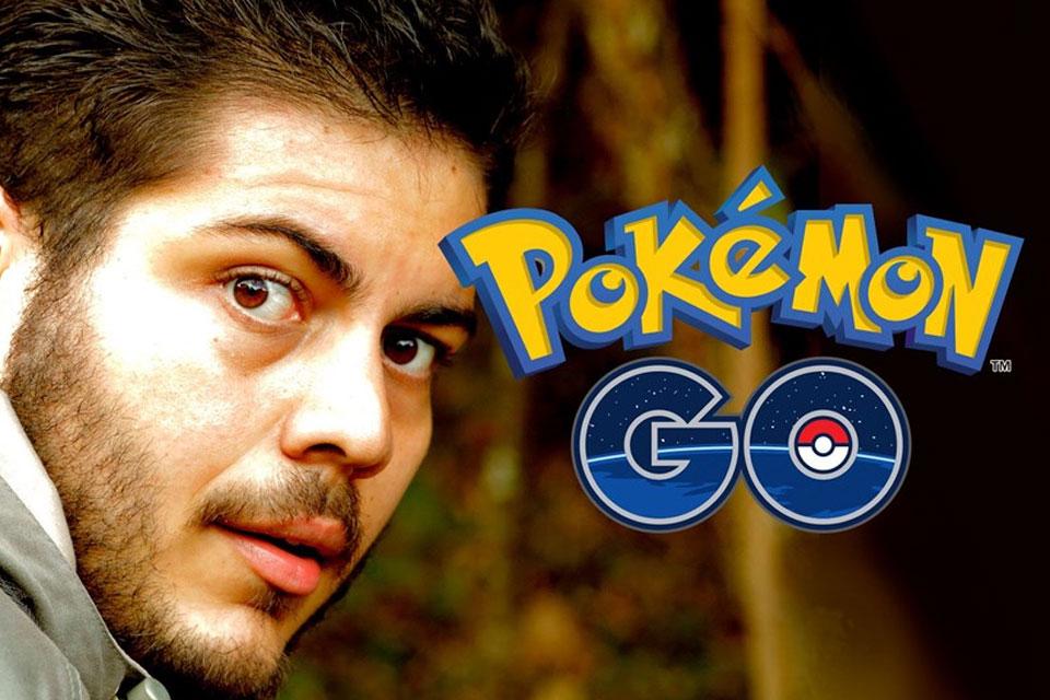 Imagem de Pokémon GO: documentário revela a vida secreta dos treinadores [vídeo] no tecmundo