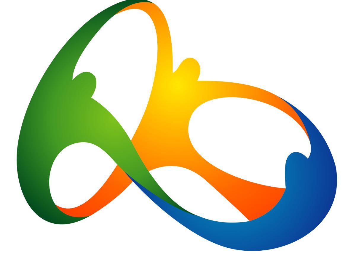 Imagem de Rio 2016: o Brasil sede das Olimpíadas! no site TecMundo