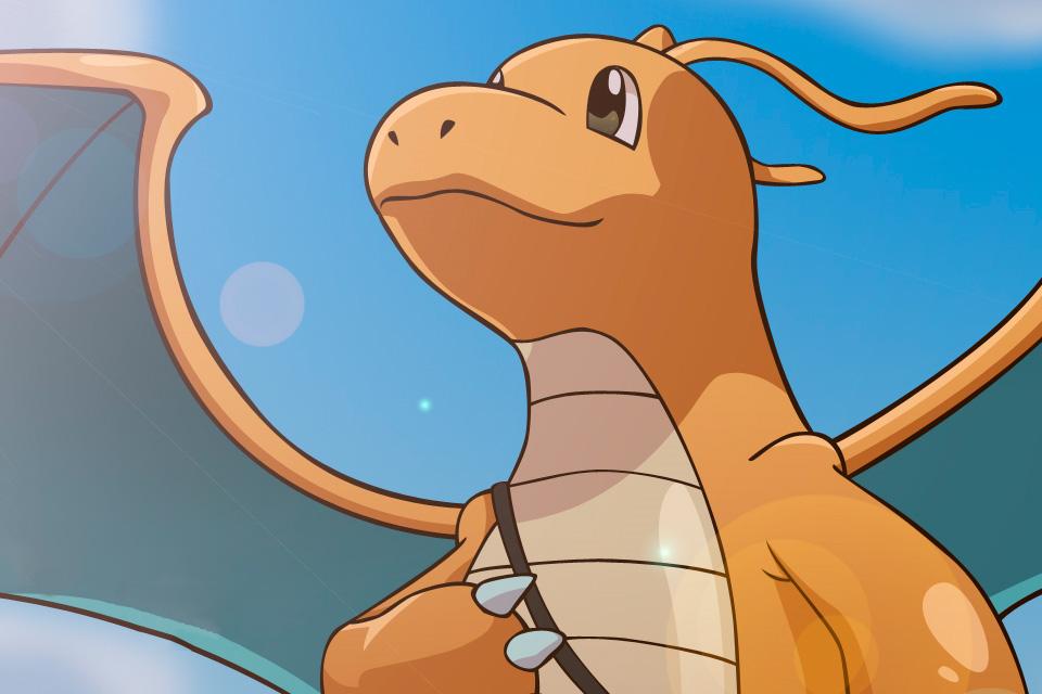 Imagem de Chega de Zubats! Saiba como capturar criaturas mais raras em Pokémon GO no tecmundo
