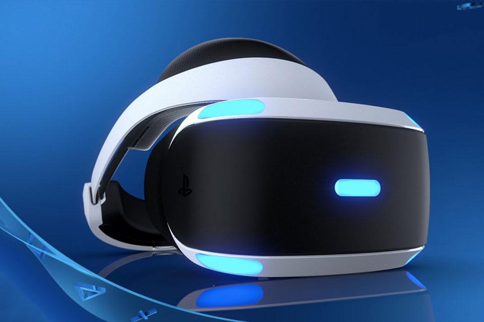 Imagem de Modo cinema do PlayStation VR equivale a uma tela de 226 polegadas no tecmundo