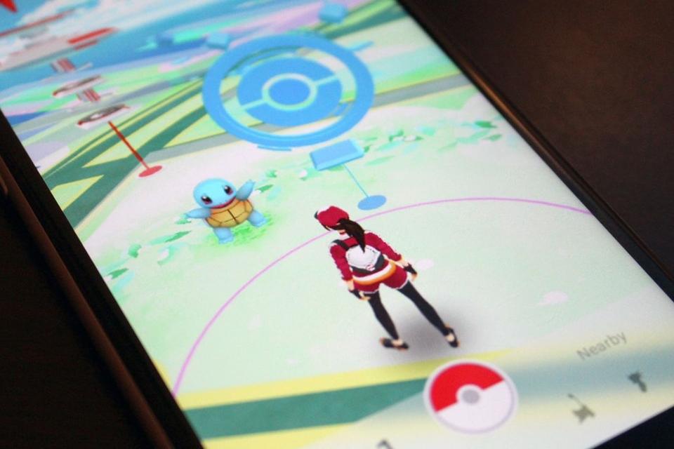 Imagem de 10 dicas que podem ajudar a sua carreira como Mestre Pokémon em treinamento no tecmundo