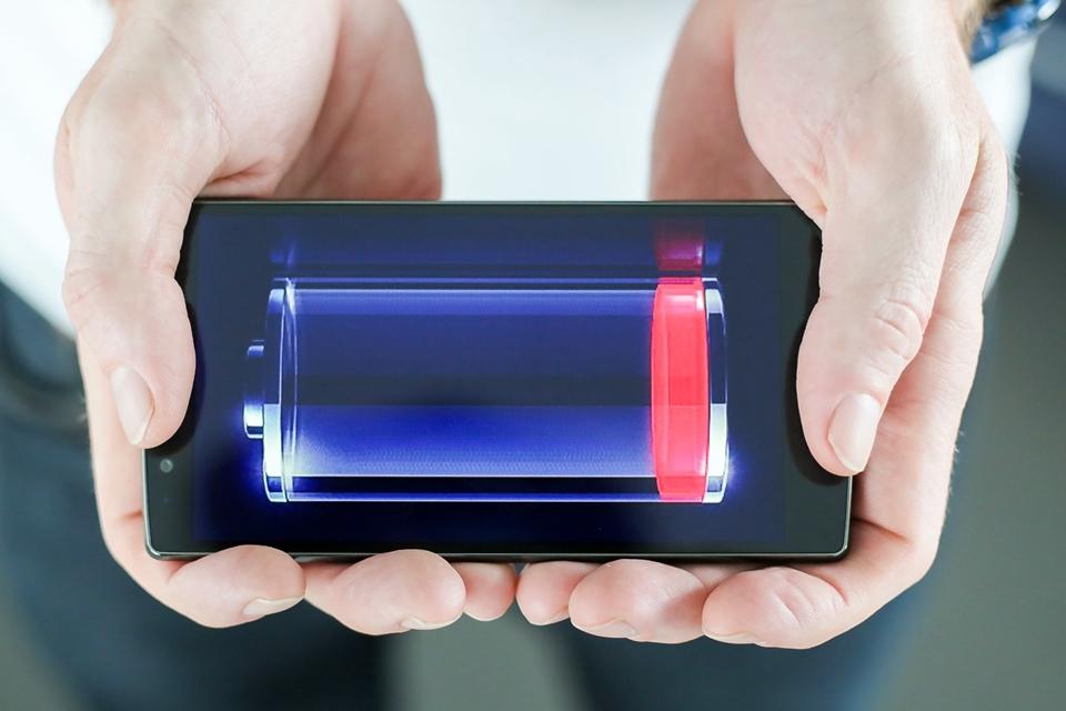 Imagem de Conheça 6 apps que funcionam como otimizador de tempo de bateria no Android no tecmundo