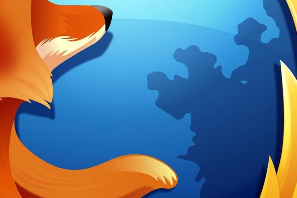 Imagem de Qual destes 7 conceitos será a nova logo do Mozilla? Você escolhe no tecmundo