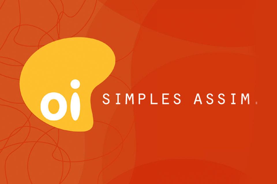 Imagem de Oi libera hotspots WiFi para usuários de qualquer operadora no tecmundo