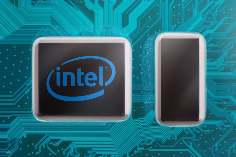 Imagem de Intel Kaby Lake: tudo sobre os chips Core de 7ª geração no tecmundo